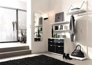 Modern Entryway Decorating Ideas H 252 Lsta Garderobe H 252 Ls Die Einrichtung