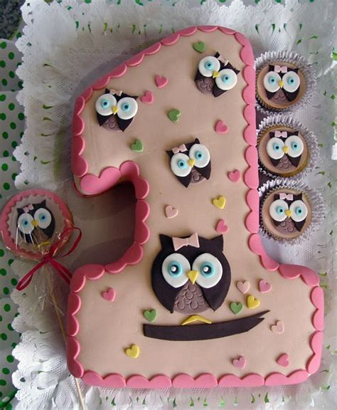 cute themes for baby first birthday 146 best images about baby 1 2 birthday and 1st birthday
