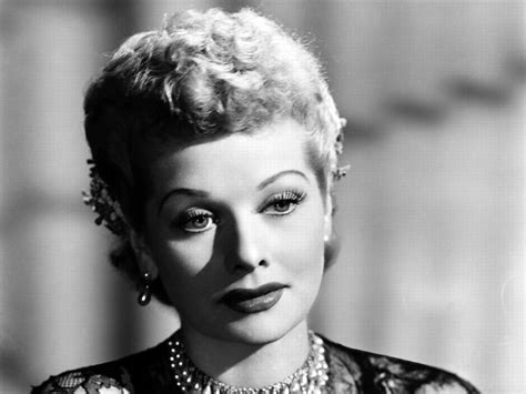 lucille ball images lucille ball hd wallpaper and meredy s lucille ball trivia mania