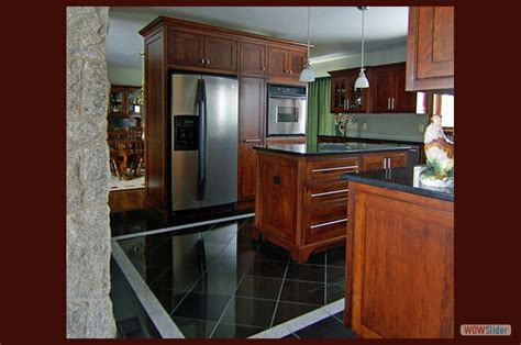 kitchen cabinets nova scotia get your wow factor kitchen by charles lantz cabinetry