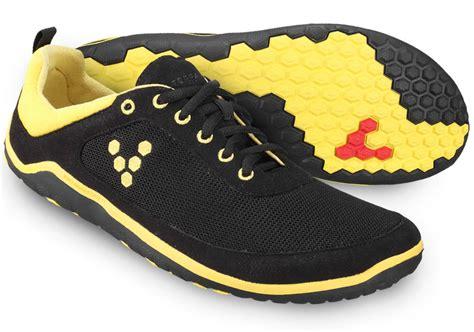 best shoes for parkour shoes for parkour parkourpedia