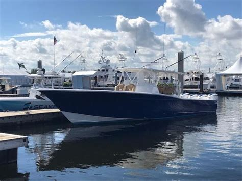 miami boat show boats for sale seven marine 627 outboard debuts at the 2015 miami boat