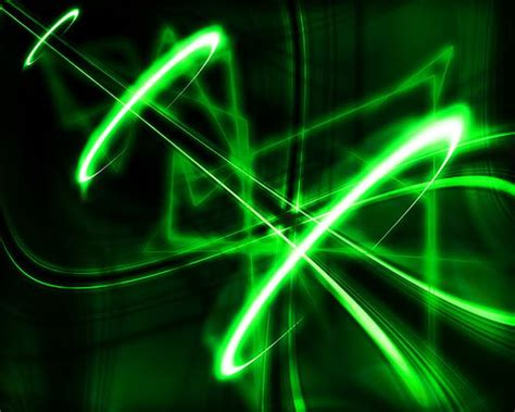 cool green abstract wallpapers wallpapersafari