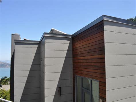 exterior home materials modern house exterior materials modern house