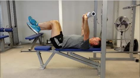 bench press technique video health fitness and nutrition blog astute fitness