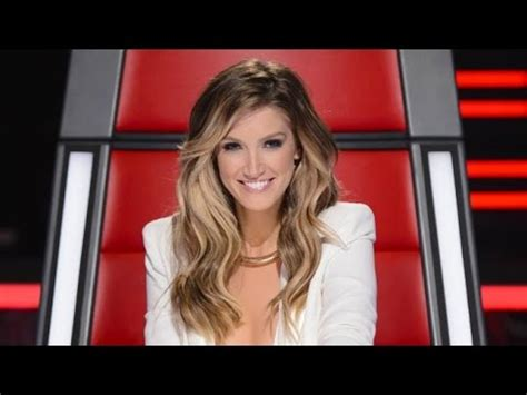 top 9 blind audition the voice around the world xiii top 9 blind audition the voice around the world xv youtube