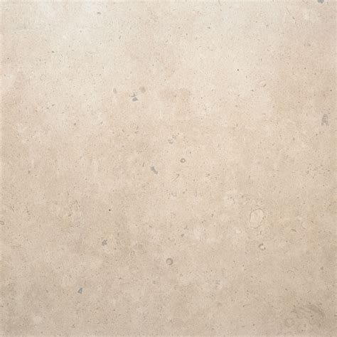 fliese 45x45 effect porcelain tiles pietre di borgogna