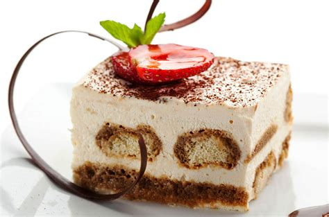 bawarchi com 5 delicious cakes that you can t resist