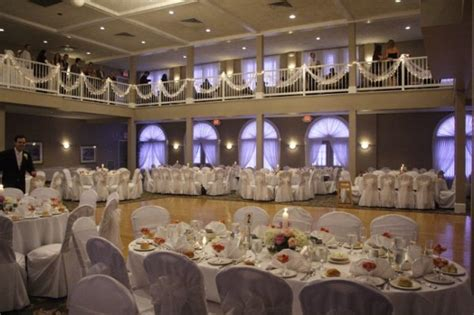 wedding venue in northern nj waterview pavilion reviews northern jersey venue eventwire