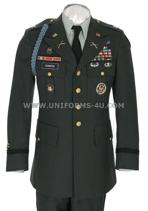 Find In The Army Army Greens