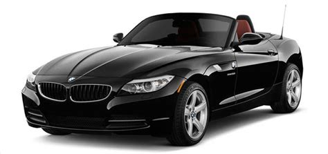 new bmw z4 on road price in hyderabad motor trend india