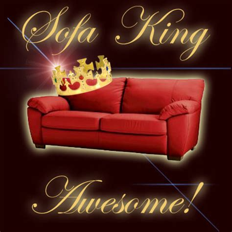 sofa king hot sofa king awesome by sockaichan on deviantart