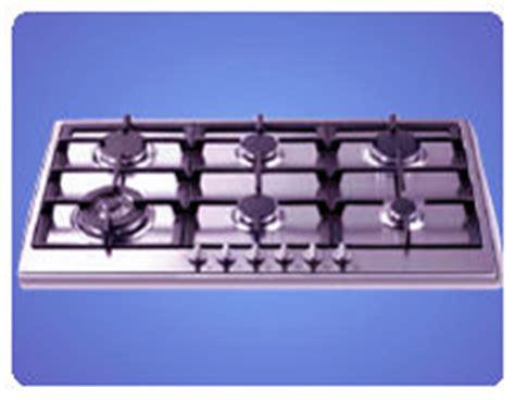 blanco piano cottura elettrodomestici da incasso blanco marche