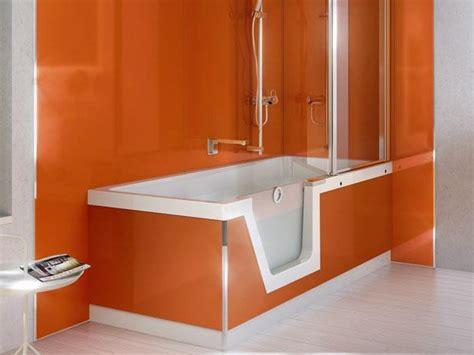 Design Planner Online panelle quot burnt orange quot design and decorate your room in 3d