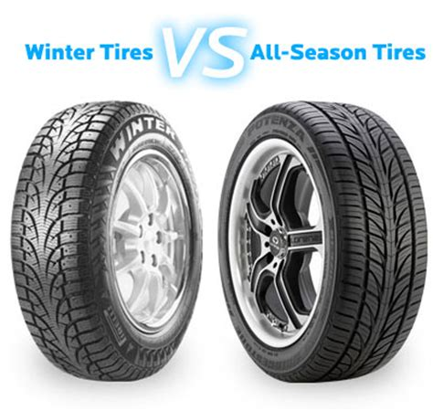 winter tires   season tires defensive drivers discount