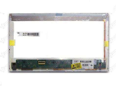 Led 156 Hp 15 R012tx pantalla 15 6 led n156bge l21 ibm acer hp 8560w g6 1a75dx
