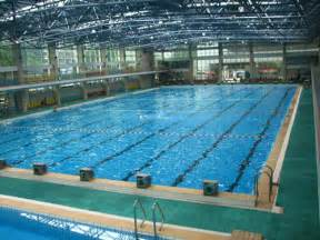 Water Temperature Comfortable For Swimming Dive In Where To Go Swimming In Guangzhou 外国人网