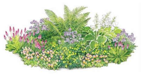 Preplanned Flower Gardens Preplanned Perennial Gardens Perennial Garden Plans Perennial Plants Flowers