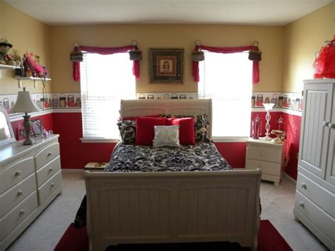 bedrooms for 12 year olds 12 year room decor ideas my 12 year daughters bedroom i used a damask comforter