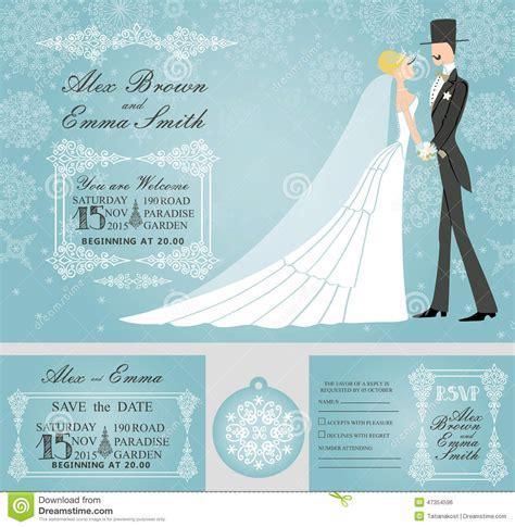 wedding invitations rustic wedding invitations rustic with a