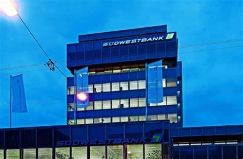 bank esslingen regionalbank bank will im kreditgesch 228 ft kr 228 ftig wachsen