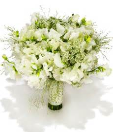 White And Green Flower Centerpieces - ivory flowers viewing gallery
