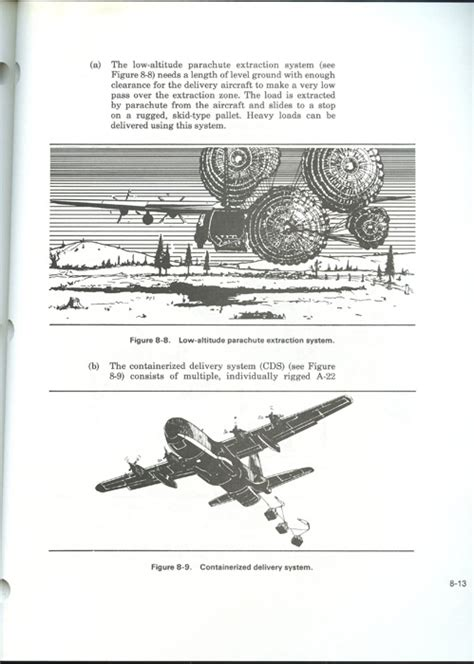 Jie 20036 3 Flying Tigers Army flying tiger antiques store late cold war era us army field manual fm 7 85 ranger unit