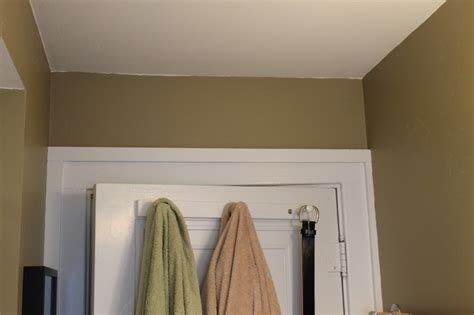 Shelf Bathroom Door by Bathroom Storage For Small Bathroom