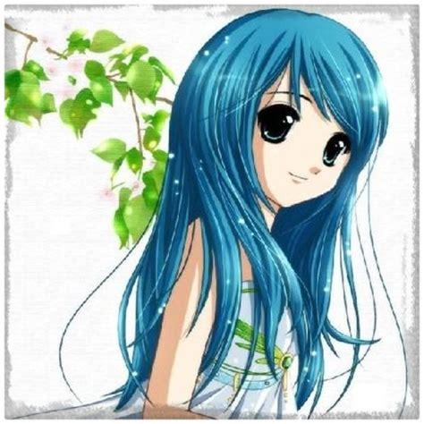 imagenes anime manga imagenes de anime manga para colorear archivos imagenes