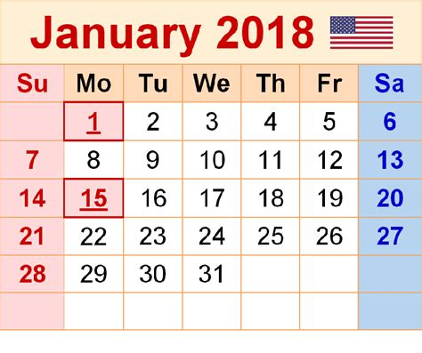 Calendar 2018 Kuda 2018 Calendar Kuda 2018 Calendar Pdf Template