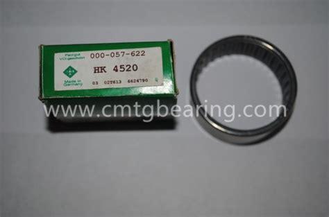 Needle Bearing Hk 3020 Skf ina needle roller bearings hk 4520 skfbearing nskbearing