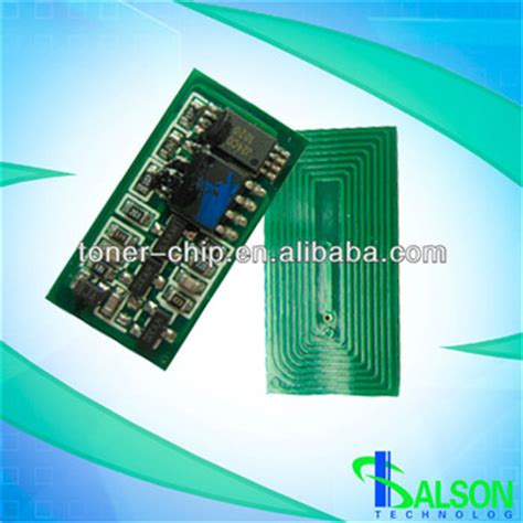 reset nvram ricoh mpc2500 mp c2500 c3000 cartridge reset toner chip for ricoh mpc