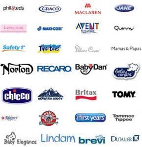 sheets brands baby boom nursery shop kilkenny baby shop kilkenny baby