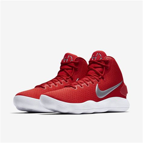 best basketball shoes for bad knees best basketball shoes for bad knees 28 images sore