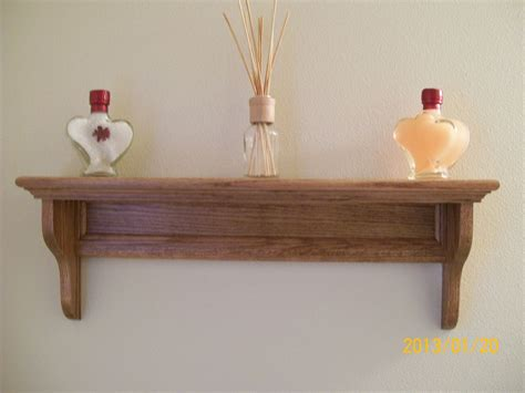 decorative bathroom shelves home design ideas decorative bathroom shelves