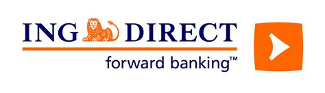 www ing bank ing direct introduces canadians to forward banking
