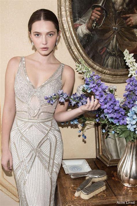 deco wedding dress for sale best deco wedding dress ideas on deco