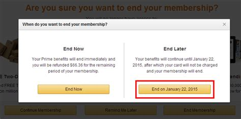 Can I Pay For Prime With A Gift Card - how new members can get 67 amazon prime memberships