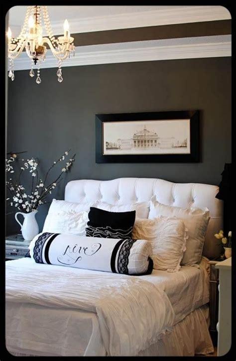 beautiful white bedrooms beautiful black white bedroom bedrooms pinterest