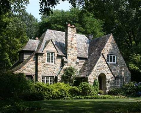 old english tudor style house plans english tudor revival english cottage style english cottage style kitchen