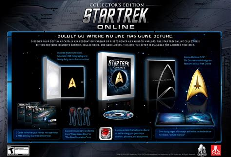 How To Check The Amount On A Gamestop Gift Card - gamestop offers exclusive star trek online collector s edition