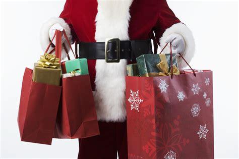christmas shopping life hacks   wlt blog