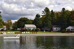 seaside cottages bar harbor bar harbor vacation rentals cottage rentals acadia