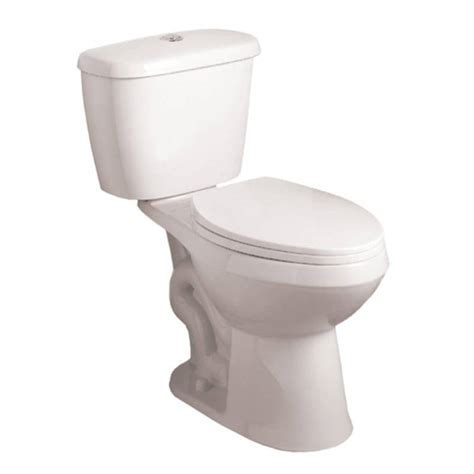 lowes bathroom commodes lowes toilet seats interesting toilet seat riser and