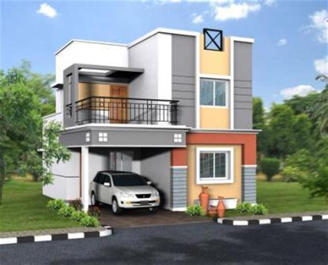 3 bedroom duplex house plans in india how to buy a plot of land every 2 years investment nigeria