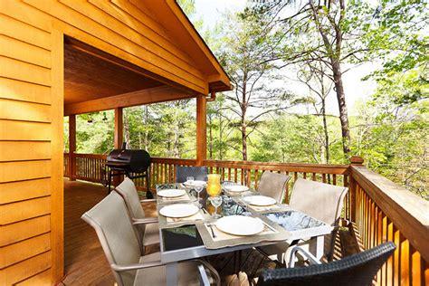 cabins helen ga tops list of cheap getaways