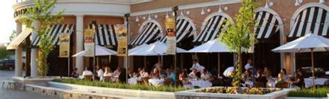 brio lennox 2013 fisher case competition bravo brio restaurants