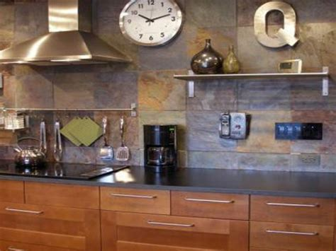 kitchen wall decorating ideas kitchen wall design ideas