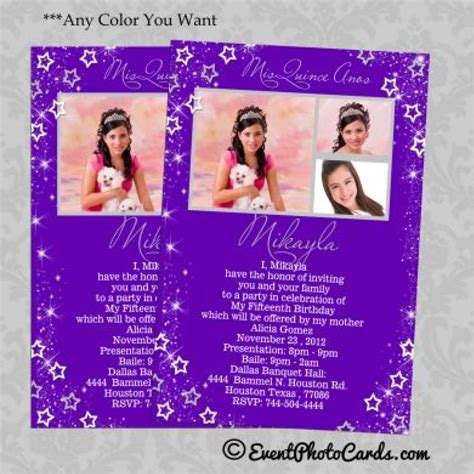 perfect princess party invitation with cute pink kingdom art also
