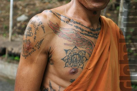 thai buddhist tattoos designs buddhist images designs